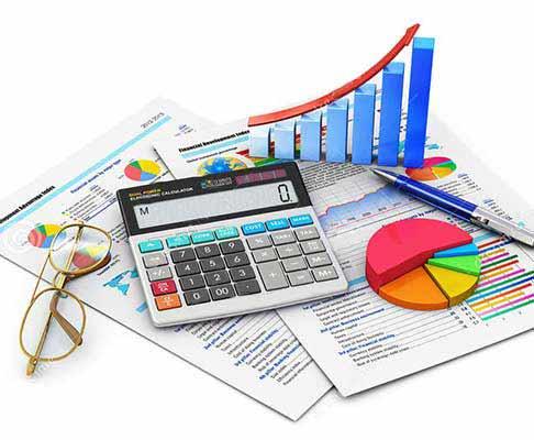 شرکت حسابداری