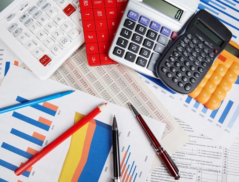 نحوه پر کردن اظهار نامه مالیاتی (مالیات بر ارزش افزوده)