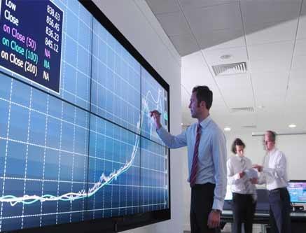 حسابداری انواع شرکت ها