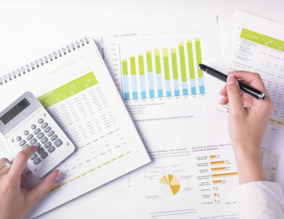 لزوم خدمات حسابداری