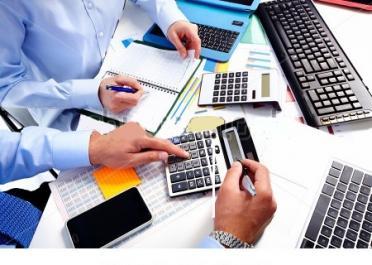 خدمات حسابداری چیست