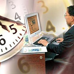 نرخنامه خدمات حسابداری