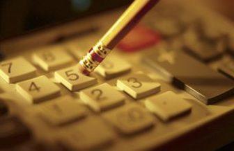 بهترین شرکت حسابداری