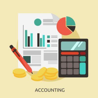 شرکت حسابداری در کرج