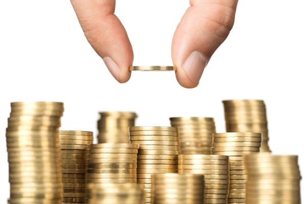 نحوه حساب کردن مالیات بر ارزش افزوده
