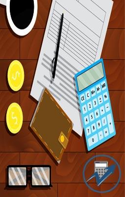 برگ تشخیص مالیات چیست