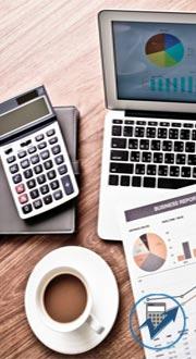 معرفی حسابرسی رعایت