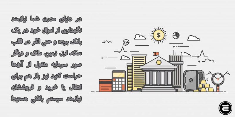 بخشنامه تراکنش های مشکوک بانکی