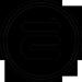شرکت حسابداری تراز ارقام آرین Logo